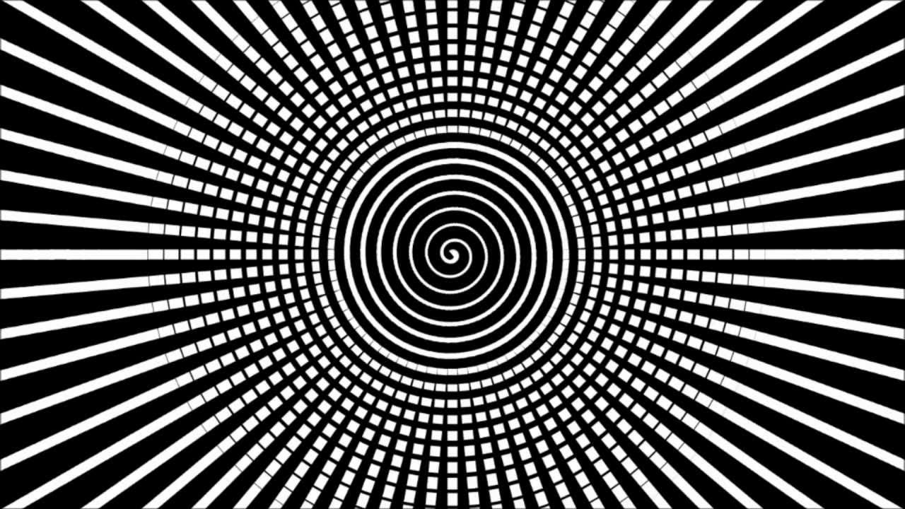 SELF HYPNOSIS DOWNLOAD