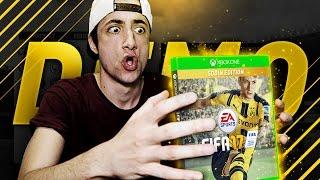 INIZIA IL VIAGGIO !!! (FIFA 17)