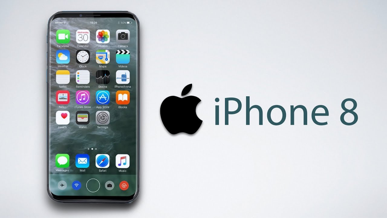 new iphone specs iphone 8 best new features phim22 12701