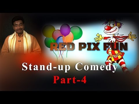 #StandupComedy  #TamilComedy Redpix fun Standup comedy on journalist - Redpix24x7   http://www.ndtv.com BBC Tamil: http://www.bbc.co.uk/tamil INDIAGLITZ :http://www.indiaglitz.com/channels/tamil/default.asp  ONE INDIA: http://tamil.oneindia.in BEHINDWOODS :http://behindwoods.com VIKATAN http://www.vikatan.com the HINDU: http://tamil.thehindu.com DINAMALAR: www.dinamalar.com MAALAIMALAR http://www.maalaimalar.com/StoryListing/StoryListing.aspx?NavId=18&NavsId=1 TIMESOFINDIA http://timesofindia.indiatimes.com http://www.timesnow.tv HEADLINES TODAY: http://headlinestoday.intoday.in PUTHIYATHALAIMURAI http://www.puthiyathalaimurai.tv VIJAY TV:http://www.youtube.com/user/STARVIJAY  -~-~~-~~~-~~-~- Please watch: