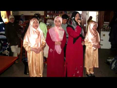 Baixar fathiyah tv - Download fathiyah tv | DL Músicas