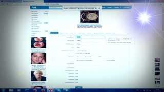 Изменяем Имя и Фамилию в контакте на английский язык(http://anonim.pro/ Мой основной канал: https://www.youtube.com/user/GameKana1 VK страничка, задавайте вопросы: https://vk.com/irandy Мои реквизит..., 2014-12-30T15:01:11.000Z)