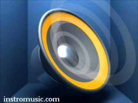 Foxy Brown - Hot Spot (instrumental)