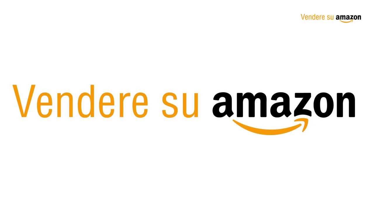 Vendere Su Amazon Consulenza