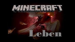 Minecraft LEBEN Finale | Trailer