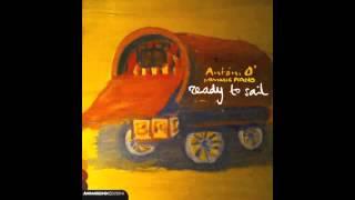 Antoni O' Breskey (Nomadic piano) - Hija mia (da