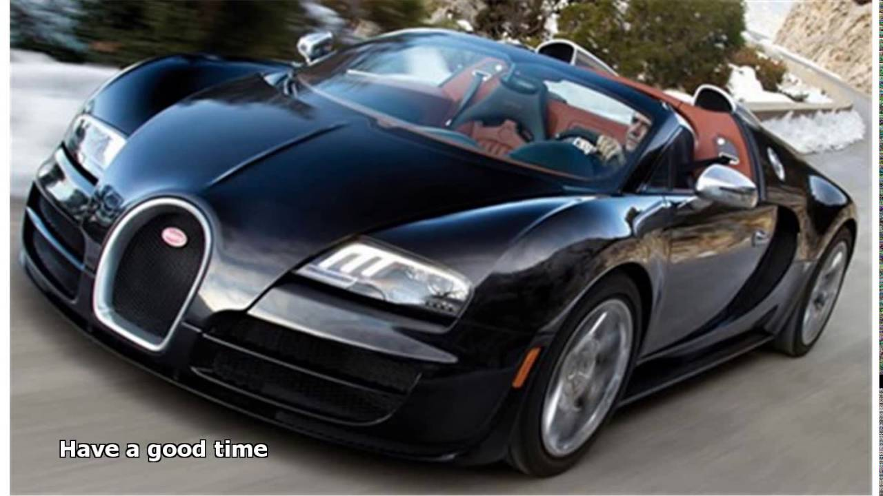 2012 bugatti veyron price youtube. Black Bedroom Furniture Sets. Home Design Ideas