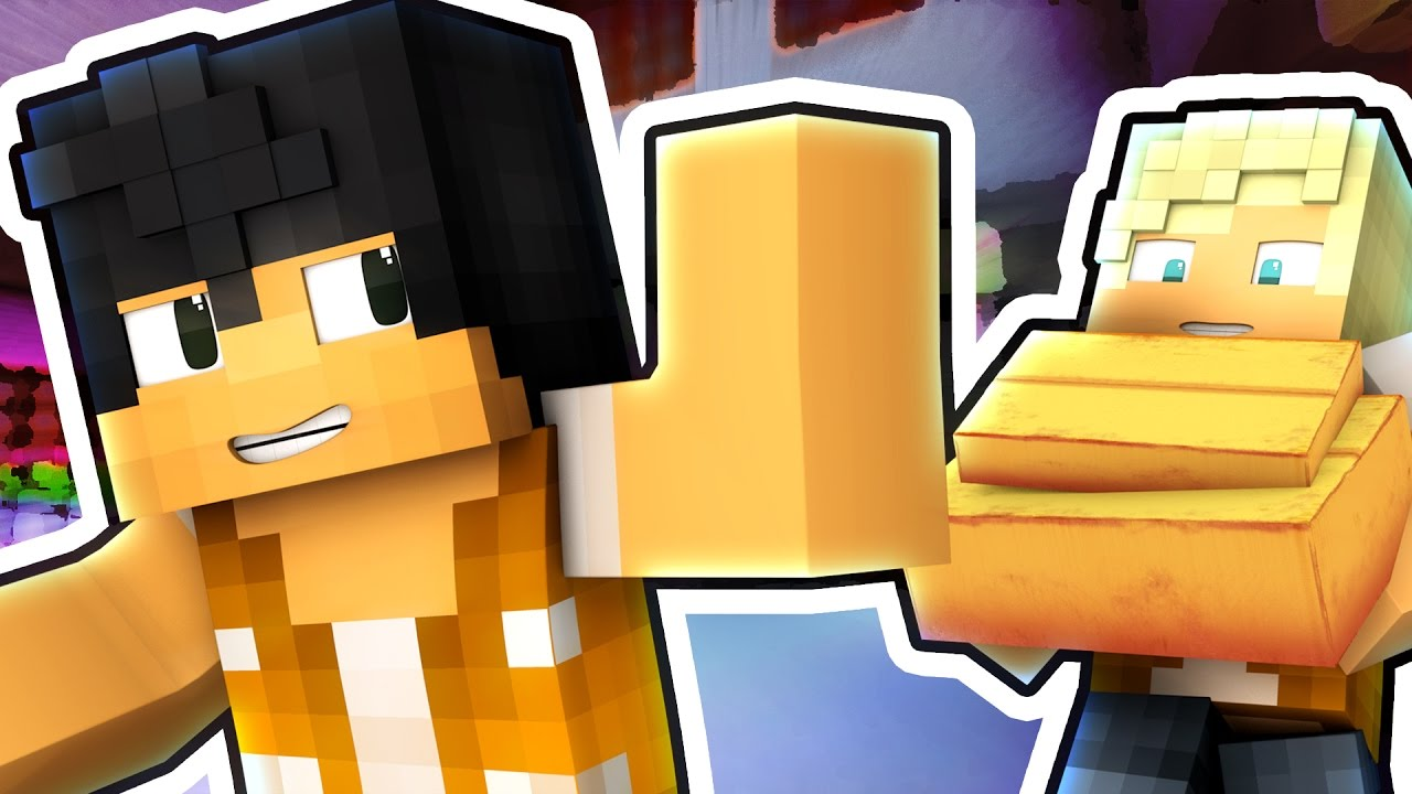 Download Maids and Butlers    MyStreet Lover's Lane [S3 Ep.10 Minecraft Roleplay]