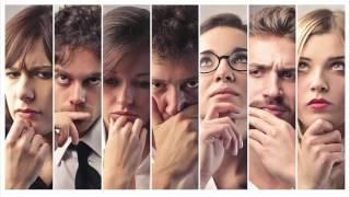 24 минутный клип - Интересные факты о реалистов - ПроДвижение ВОГ