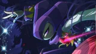 Repeat youtube video NiGHTS Into Dreams ~ Theme of a Tragedic Revenge [Extended]