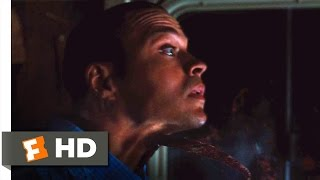 The Cabin In The Woods (6/11) Movie Clip - Stay Calm! (2012) Hd