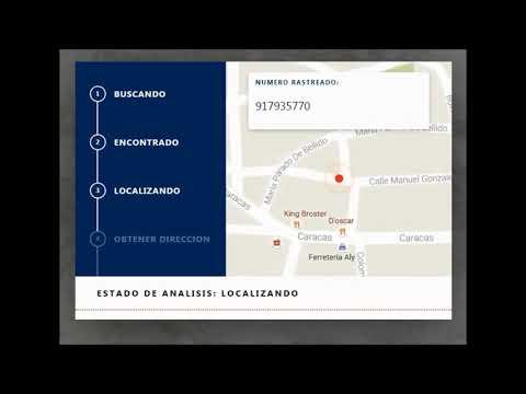 Localizar celular gps gratis - como localizar por gps un celular android