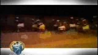 Shola Allyson Obaniyi - Tanfeani
