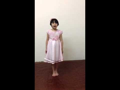 Chuyen : niem vui bat ngo - Le Kim Ngan