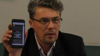 видео Полис КАСКО — опрос автовладельцев