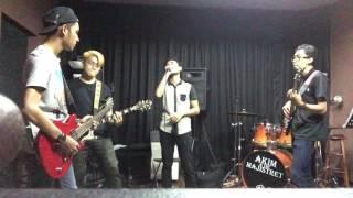 Baixar Obses - Akim & The Majistret (Band Cover)