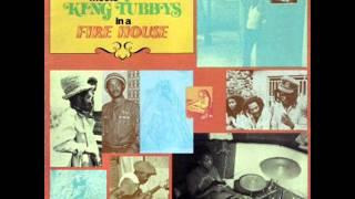 Augustus Pablo - Jah Say Dub