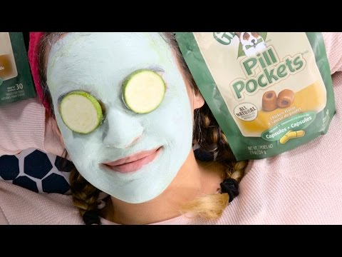greenies-canine-pill-pockets-|-chewy