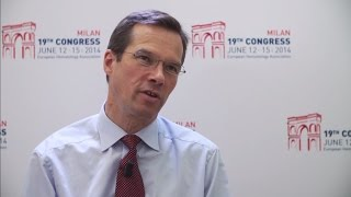 Understanding ultra high-risk CLL and advances with ibrutinib therapy