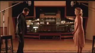 John Waite & Alison Krauss   Missing You (Official Video)