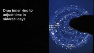 GoSkyWatch Planetarium v3.0