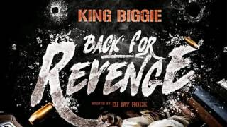 King Biggie - How Could I Forget (Remix) [Prod. By Lil Lody]