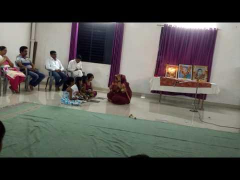 Jijau Ramai Savirrimai Jyanti(1)