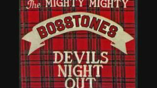 Watch Mighty Mighty Bosstones Drunks And Children video