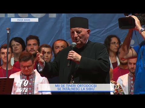 Veta Biris-Cantec de la tata(cantec patriotic)
