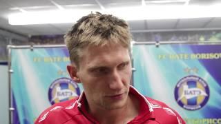 видео Slavia.ee