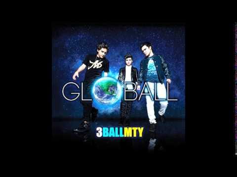 3ballMTY (Feat. El Bebeto) - De las 12 a las 12