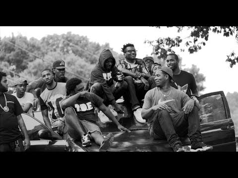 """<span aria-label=""""Isaiah Rashad ft SZA &quot;Ronnie Drake&quot; by APLUSFILMZ 5 years ago 3 minutes, 34 seconds 185,025 views"""">Isaiah Rashad ft SZA &quot;Ronnie Drake&quot;</span>"""