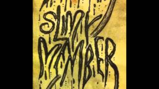 "Slimy Member ""Flesh And Blood"""
