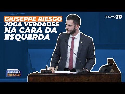 Com apoio do Novo, Assembleia gaúcha retira plebiscito para privatizar estatais