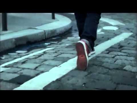 Music video 2517 - Мои кеды