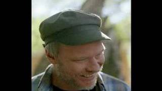Shawn Mullins - Ballad Of Billy Jo McKay