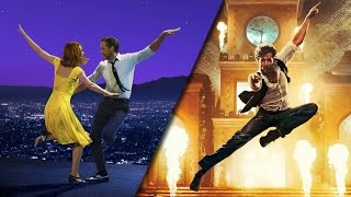 What Is Wrong With Bollywood Dance Songs?