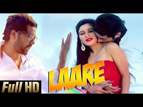 New Punjabi Songs 2015   Laare   Kuldeep Rasila   Latest Punjabi Songs 2015