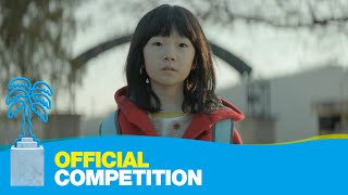 Mother - Official Competition - CANNESERIES