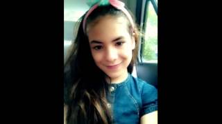 Video Wanita tercantik di winxs (Girlband indo) download MP3, 3GP, MP4, WEBM, AVI, FLV Maret 2018