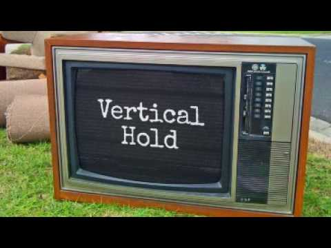 Commercial Radio App and Ads for Data: Vertical Hold - Episode 104