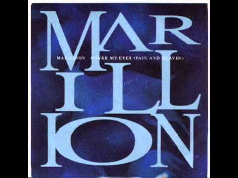 Marillion waiting to happen