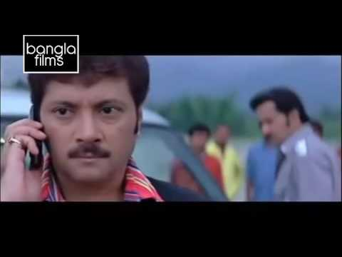 King | Bangla Film | New Bengali Full Movie 2016