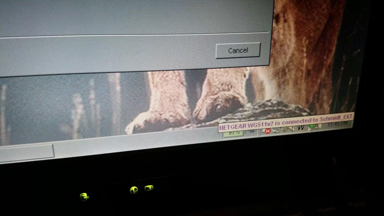 IBM R40 VIDEO DRIVERS DOWNLOAD FREE