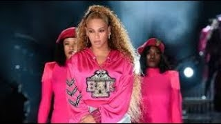 Beyoncé drops new 'Homecoming live' album, documentary