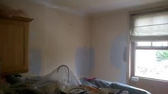 Painters and Decorators in London | Painting & Decorating Services by Renomark