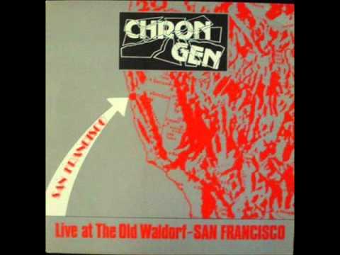 chron gen-fiasco(live)