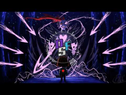 Undertale - Undyne Song (Remix) / DFS Music
