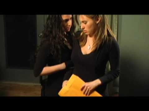Episode 41 of The 47th Floor