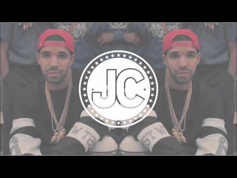 Drake/TheLanguage Type Beat 2015